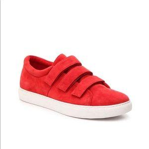Kenneth Cole Klingvel Sneakers